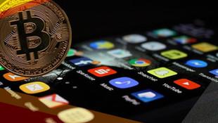Sosyal medyanın Bitcoin'e olan ilgisi rekor seviyede