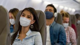 ''Bu maskelerin toplu alanlarda kullanılması uygun değil''