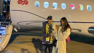 Mesut Özil Ankaragücü maçında oynayabilecek mi ?