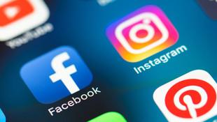 Facebook ve Instagram'dan flaş Türkiye kararı!