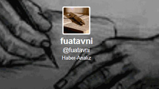 Fuat Avni'nin cezası belli oldu!