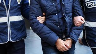 Edirne'de FETÖ şüphelisi avukat, gözaltına alındı