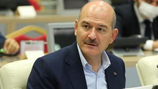 Odatv, İçişleri Bakanı Süleyman Soylu'ya tazminat ödeyecek
