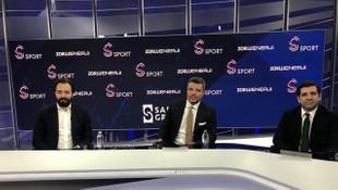 ''Bu enerji kimde var'' belgeseli S Sport ve S Sport Plus'ta başlıyor