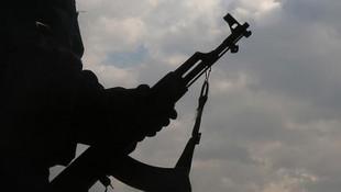 PKK'lı teröristten HDP itirafı: ''Kumaş hazır terziye gönderiyorum''