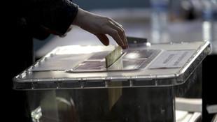 AK Parti 2023 öncei muhalefete karşı harekete geçti