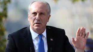 CHP'li 3 milletvekili Muharrem İnce'nin partisine mi katılacak