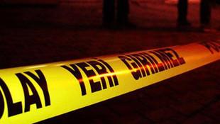 İstanbul'da bir kadın cinayeti daha! Astım hastası eşini öldürdü!