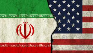 İranlı siyaset bilimci casusluktan gözaltına alındı