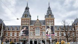 Hollanda'dan yeni tedbir! Sınırları kapatıyor