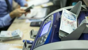 Belediyelerin vergi gelirlerine ilave kesinti