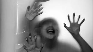 Üvey kızına tecavüz eden babaya 16 yıl hapis!