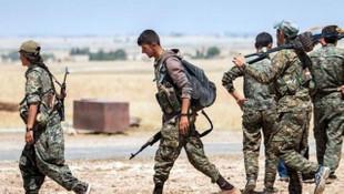 Rusya, problemlerin çözümü için YPG'den ek süre istedi