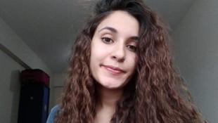 Gülistan Doku davasında flaş gelişme! Polislikten ihraç edildi