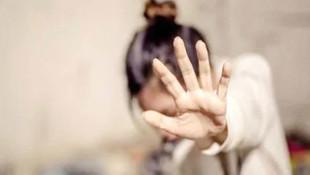 Hırsızlık bahanesiyle 3 çocuğu taciz eden şahsın cezası belli oldu