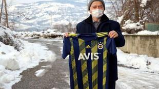 Fenerbahçe, Mesut'u yıllar önce de istemiş