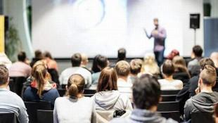 Üniversitelerde yüz yüze eğitim için dikkat çeken açıklama