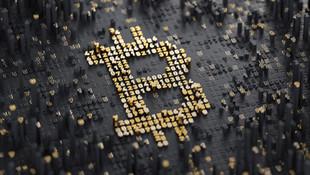 Bitcoin, 8 ay sonra en kötü seviyesinde