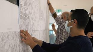 Kartal Belediyesi'nden yapı ruhsatı bekleyenlere müjdeli haber