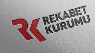 Türkiye'de Roche ve Novartis'e büyük ceza!