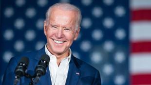 AK Partili isimden ilginç iddia: Joe Biden Kürt bir aileden geliyormuş