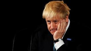 İngiltere Başbakanı Johnson: Mutasyon virüs çok daha ölümcül olabilir