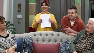 Kanal D'nin yeni dizisinden erken final kararı
