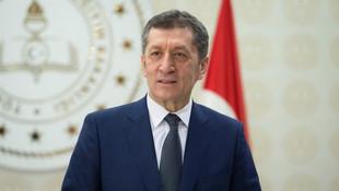 Milli Eğitim Bakanı Selçuk: Kapsamlı bir telafi programına hazırlanıyoruz!