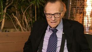Koronavirüs tedavisi görüyordu! Dünyaca ünlü sunucu hayatını kaybetti