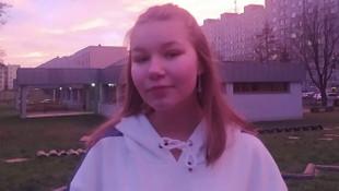 13 yaşındaki kız çocuğu, hamile kaldığı 14 yaşındaki sevgilisi tarafından öldürüldü
