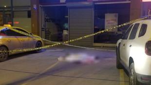 İstanbul'da 17 yaşındaki genç kızın ''şüpheli'' ölümü!