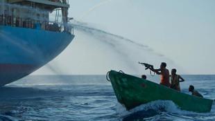 Korsanlar koca gemiyi nasıl rehin aldı? İşin bir bileni anlattı