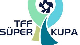TFF Süper Kupa maçının hakemi açıklandı