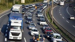2021 trafik sigortası fiyatları belli oldu! İşte il il yeni fiyatlar