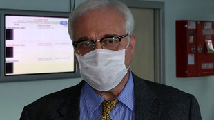 Bilim Kurulu üyesi Özlü'den ''aşı'' için kritik uyarı
