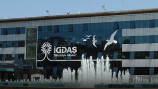 İGDAŞ'a borcu olan İstanbullulara yapılandırma müjdesi