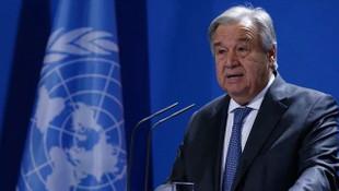 BM'den mutasyon uyarısı: Daha ölümcül olabilir