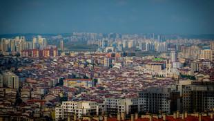 İstanbul'da 2 ilçeye ''ikamet izni'' sınırlandırıldı!