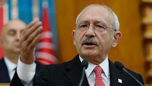 Kılıçdaroğlu ''firavun'' dedi, CNN Türk yayını kesti