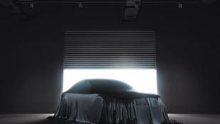 2021 model otomobiller Türkiye'ye ne zaman gelecek ?