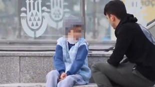YouTuber Fariz gözaltına alındı