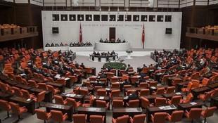 İşte CHP'nin önündeki yeni hükümet sisteminin ayrıntıları