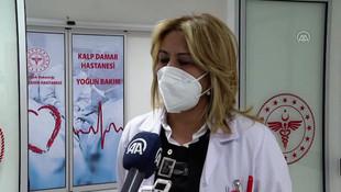 Bilim Kurulu üyesi açıkladı: Alerjisi olanlar nasıl aşı olacak ?