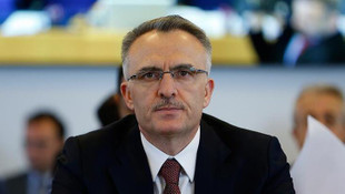 Merkez Bankası Başkanı Ağbal'ı kızdıran faiz sorusu