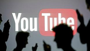 YouTube'a video kırpma özelliği