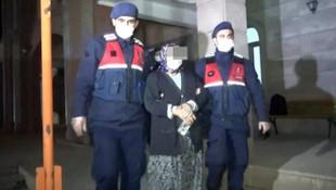 Kırşehir'deki dehşete düşüren olayda 8 kişi tutuklandı