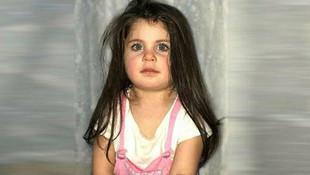 Leyla Aydemir'in amcasının tahliye kararına itiraz reddedildi