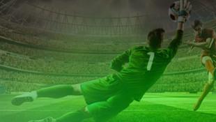 UEFA'nın duyurduğu listede 3 Türk var...