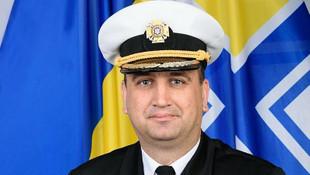 Ukraynalı komutandan Türk İHA'sına övgü dolu sözler
