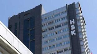HSK'dan Fikri Sağlar'ın ''türbanlı hakim'' sözlerine tepki